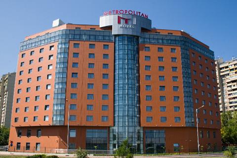 Hotel BMS