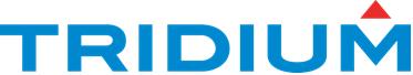 Official Tridium Partner