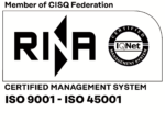 ISO-9001-ISO-45001