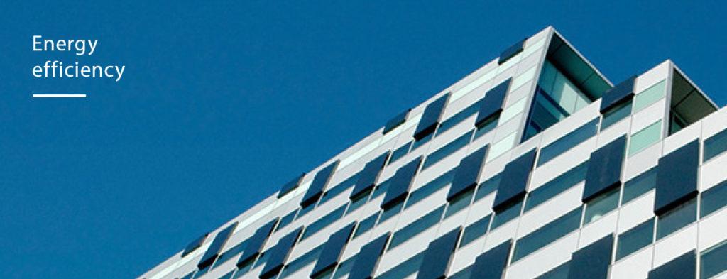 Energy Efficiency performance contracting